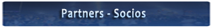 Partners - Socios