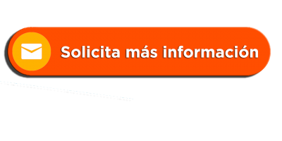 Botón-naranja-400x200